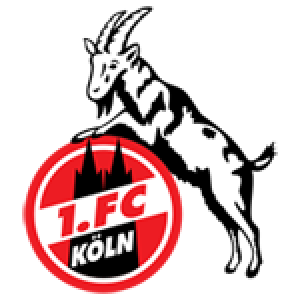 Places FC Cologne