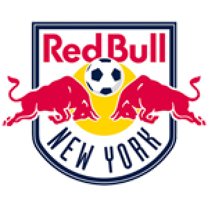 Places New York Red Bulls