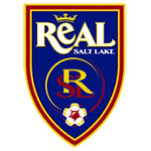 Programme TV Salt Lake