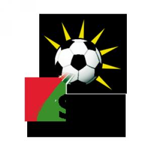 Programme TV Colmar
