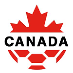 Programme TV Canada