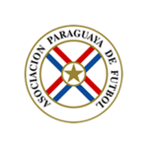 Paraguay Tickets