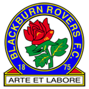 Programme TV Blackburn Rovers