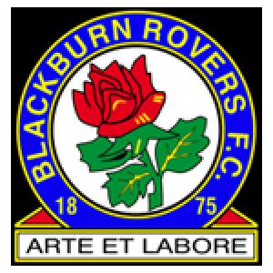 Places Blackburn Rovers