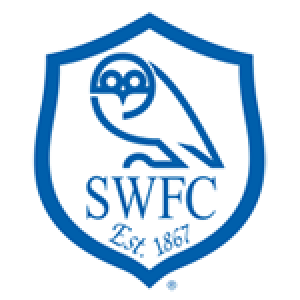Tickets Sheffield Wednesday