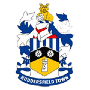 Places Huddersfield Town