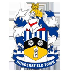 Programme TV Huddersfield Town