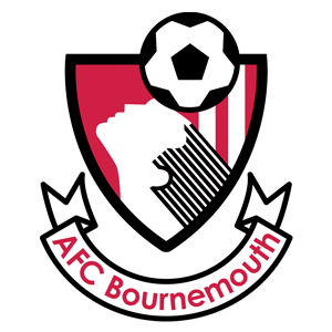 Programme TV Bournemouth