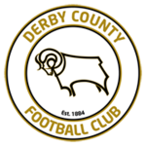 Programme TV Derby County