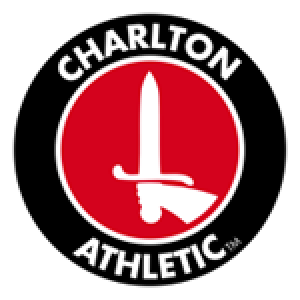 Programme TV Charlton Athletic