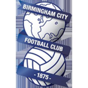 Programme TV Birmingham City