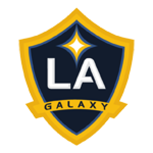 Places Los Angeles Galaxy