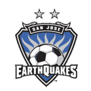 Programme TV San Jose Earthquakes