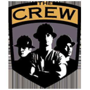 Programme TV Columbus Crew