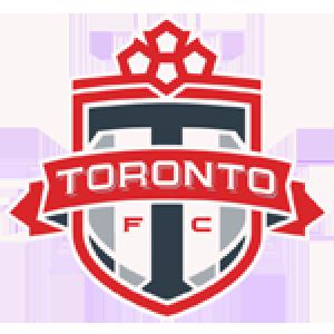Places Toronto FC