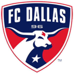 Places FC Dallas