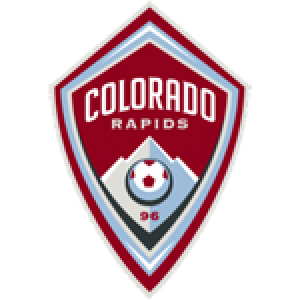 Programme TV Colorado Rapids