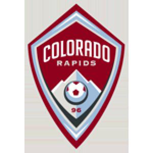 Programme TV Colorado Rapids