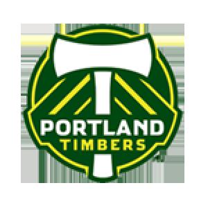 Programme TV Portland Timbers