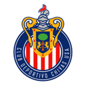 Places CD Chivas USA