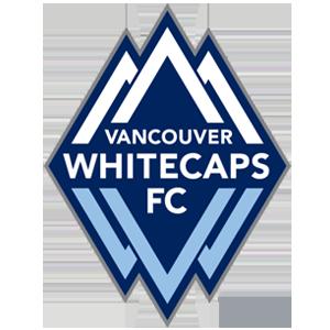 Programme TV Vancouver Whitecaps FC