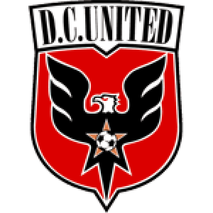 DC United Tickets