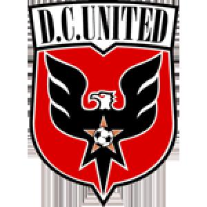 Places DC United