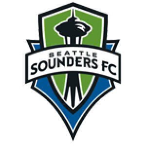 Programme TV Seattle Sounders Fc