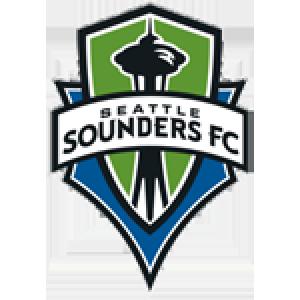 Places Seattle Sounders FC