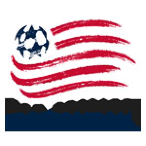Programme TV New England Revolution