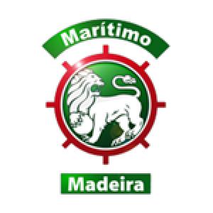 Biglietti Maritimo