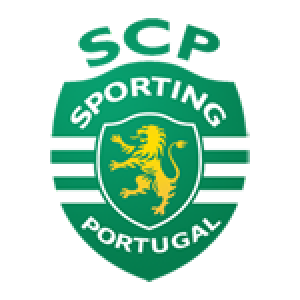 Places sporting portugal