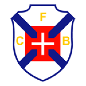 Places Belenenses