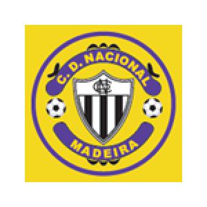 Programme TV Nacional Madeira