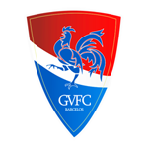 Gil Vicente Tickets