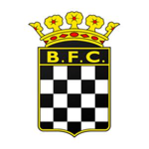 Programme TV Boavista