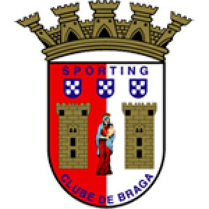 Places Sporting Braga