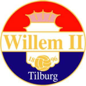 Programme TV Willem II