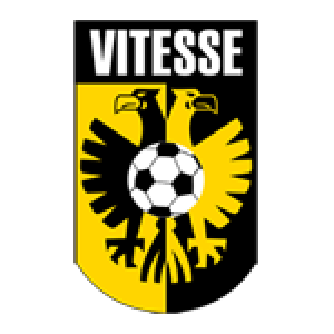 Places Vitesse Arnhem