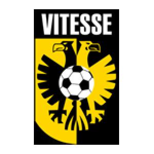 Programme TV Vitesse Arnhem
