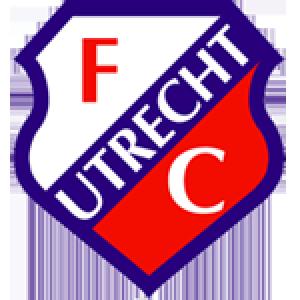 Places FC Utrecht