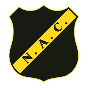 NAC Breda Tickets
