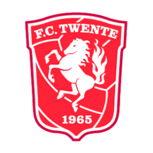Programme TV Fc Twente