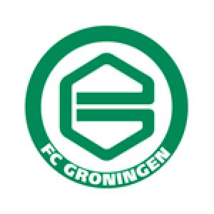 Programme TV FC Groningen
