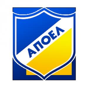 Programme TV APOEL Nicosie