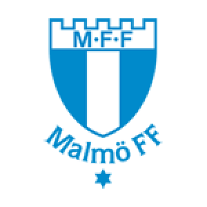 Programme TV Malmo