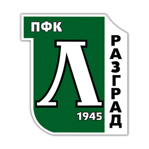 Programme TV Ludogorets Razgrad