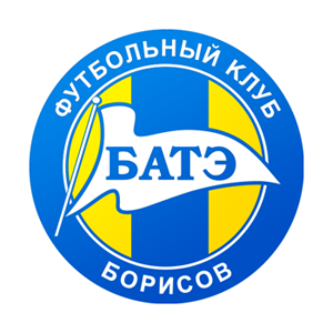Places Bate Borisov