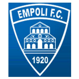 Biglietti Empoli