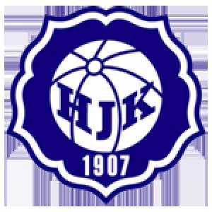 Programme TV Hjk Helsinki
